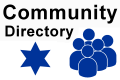 Mount Gambier Community Directory