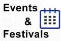 Mount Gambier Events and Festivals Directory